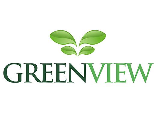greenview.jpg