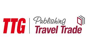ttg-travel-trade-publishing.jpg