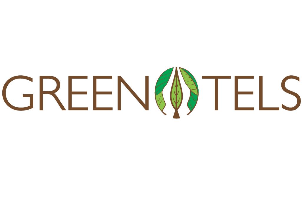 greenotels logoRGB (002).png