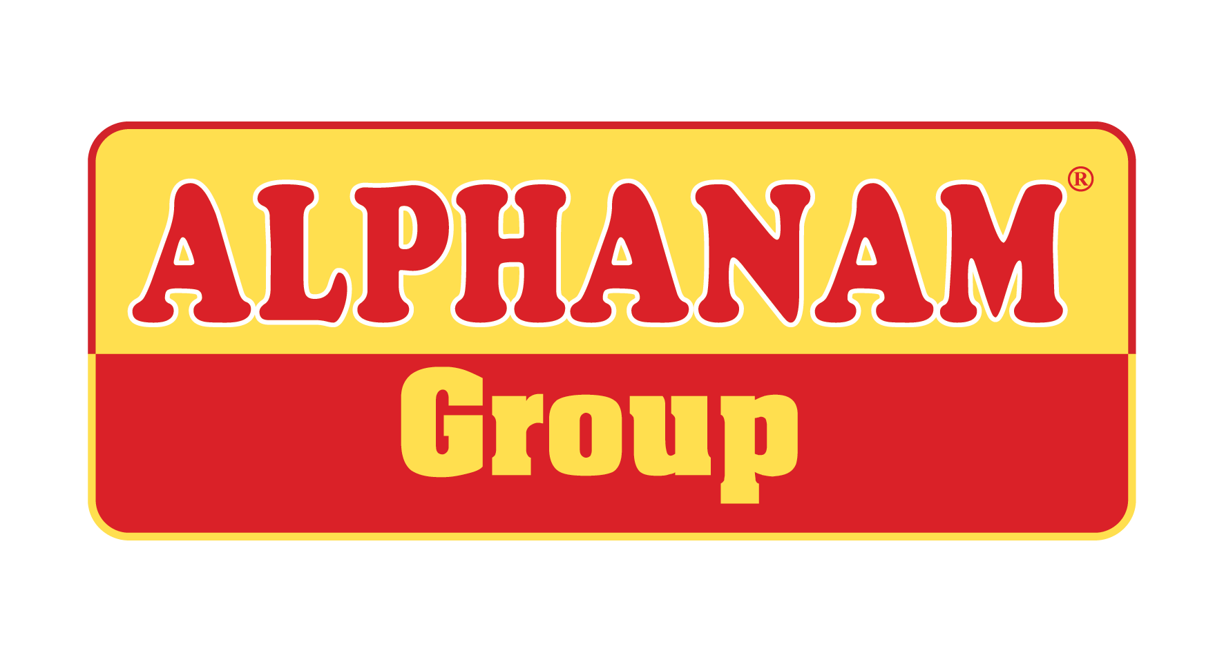 Alphanam Group Logo.jpg