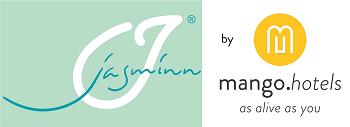 Jasminn by Mango Hotels