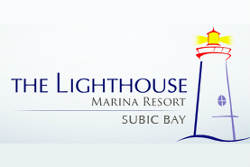 The Lighthouse Marina Resorts