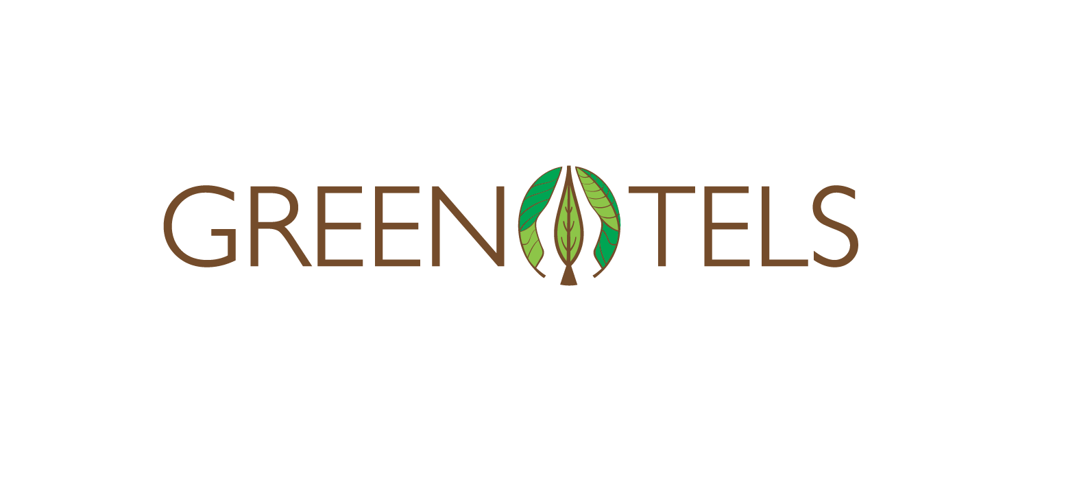 GreenOtels