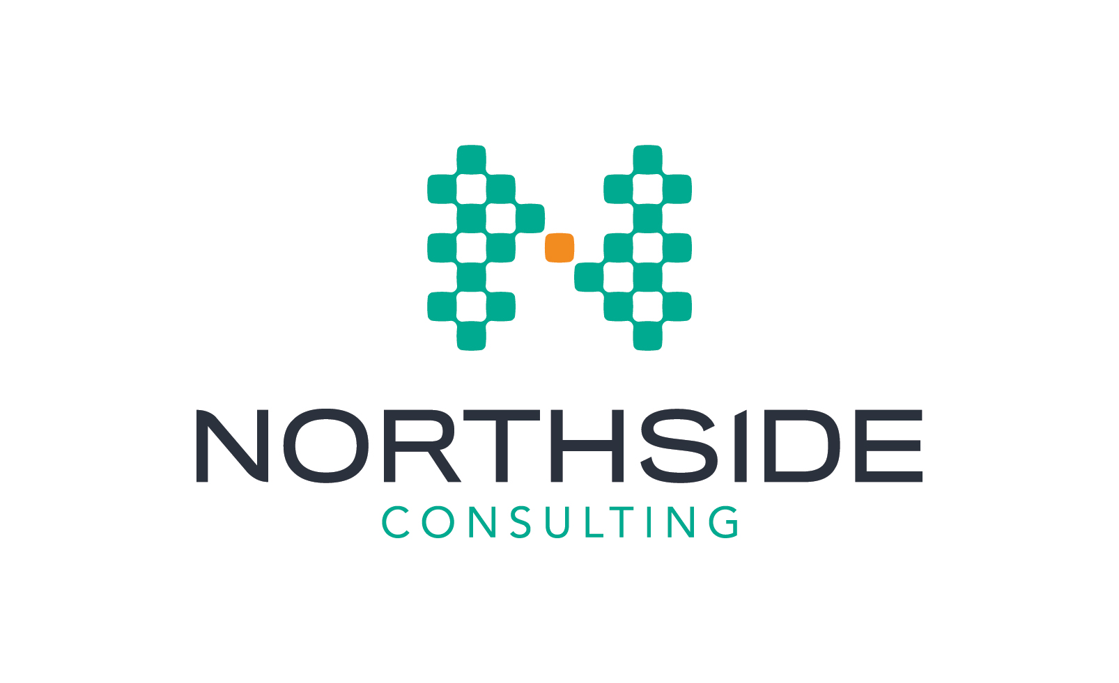 Northside Consulting