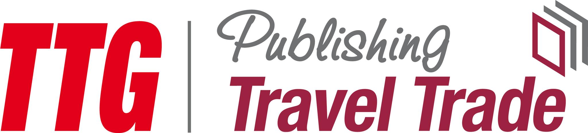 TTG Travel Trade Publishing