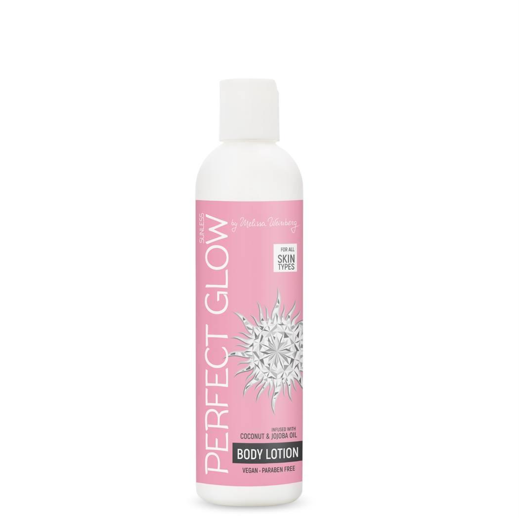 body lotion.jpg