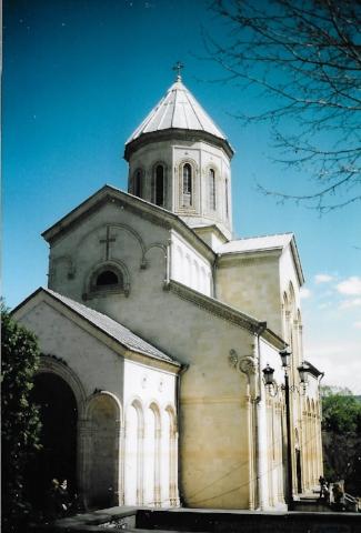 Georgia 1b.jpg