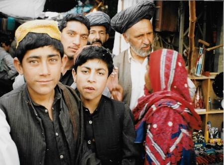 Pakistan 1996 Part 2 b.jpg