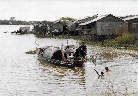 Cambodia 1999 (part 3) a.jpg