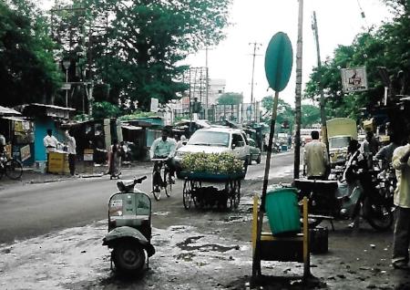 India  2004 Pt 5 c.jpg