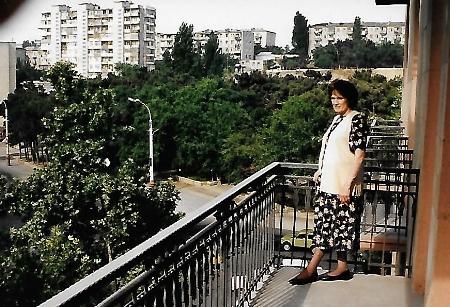 Azerb, Kazak, Uzbek, Bel. 1996  1b .jpg