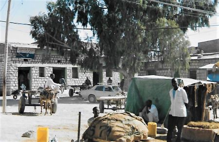 Somalia Part 1 b (2).jpg