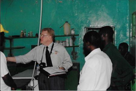 Somalia Part 3 b.jpg