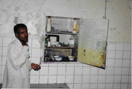 Somalia Part 4c.jpg