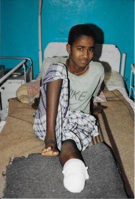 Somalia Part 4 d.jpg