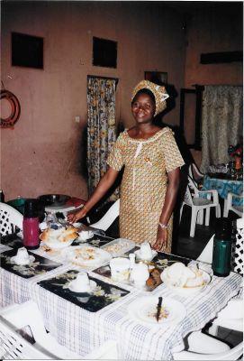 Demo Republic of Congo  2004 Part 1 (2).jpg