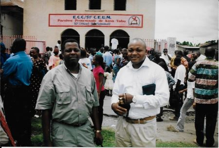 Demo Republic of Congo 2004 Part 2 b (2).jpg