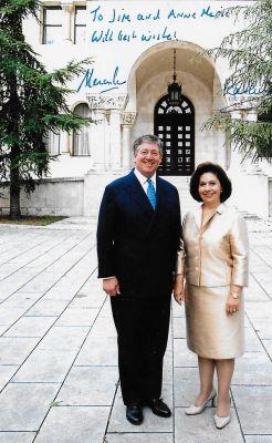 Serbia Prince and Princess_0001 (2).jpg