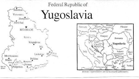 Serbia  Yugo Map (2).jpg