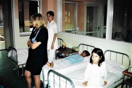 Serbia Yugo 2000 pt 5 a (2).jpg