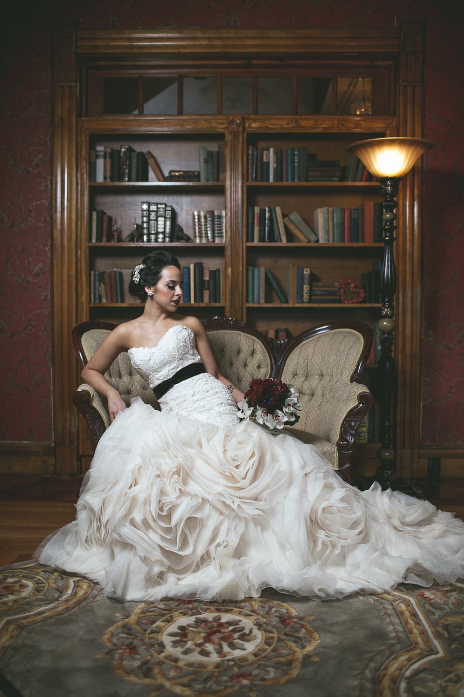 David_Apuzzo-Dark_Knight_Wedding_WEB-064 (1).jpg