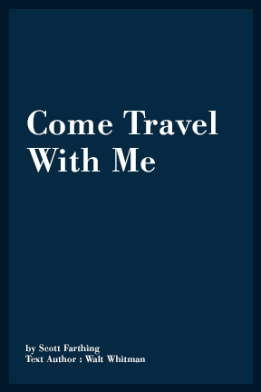 Come Travel With Me →
