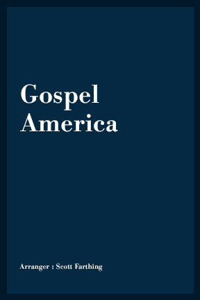 Gospel America →