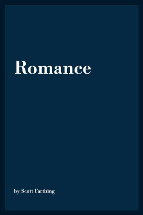 Romance →