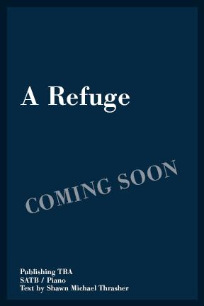 A Refuge TBA.jpg