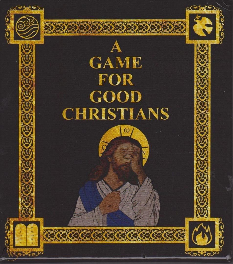 game-christians_1_9dff29bb5f8e094b27d3d4fb1d5c0a02.jpg