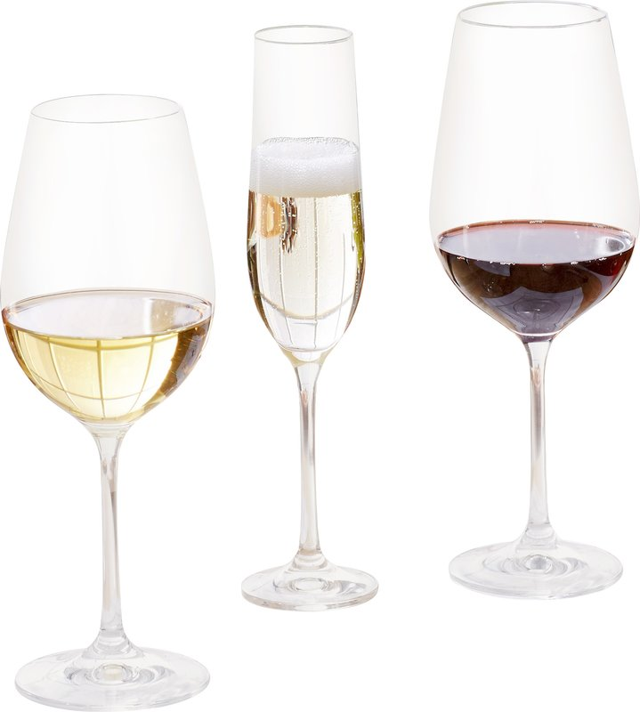 18 Piece Wine & Champagne Glass Set.jpg