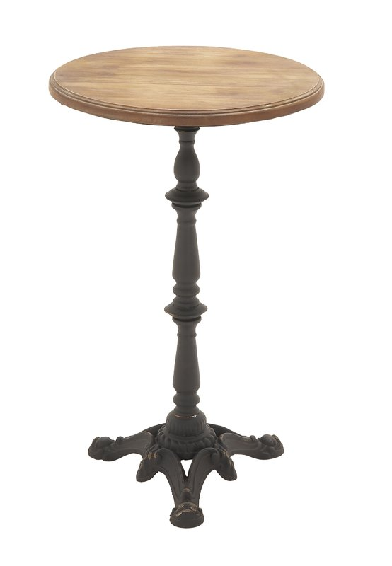 Cole & Grey End Table.jpg