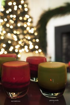 holiday glassybaby.jpg