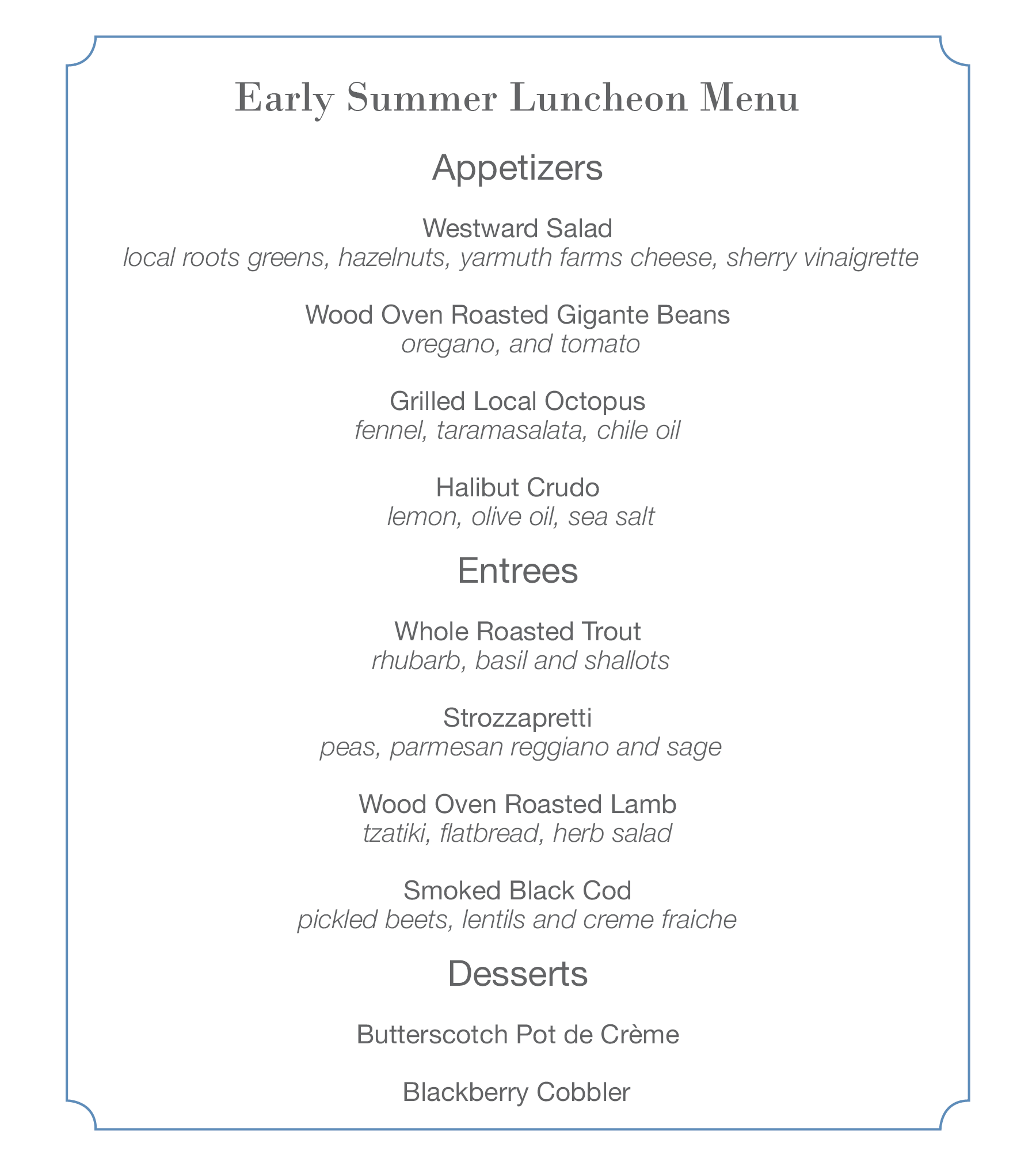 semiahmoo_lunch_menu
