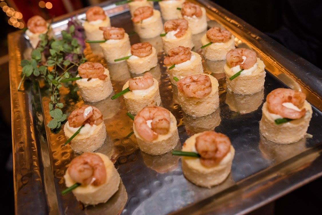 6-15-16 Generocity Shrimp & Grit Bites with Lemon Aioli.jpg