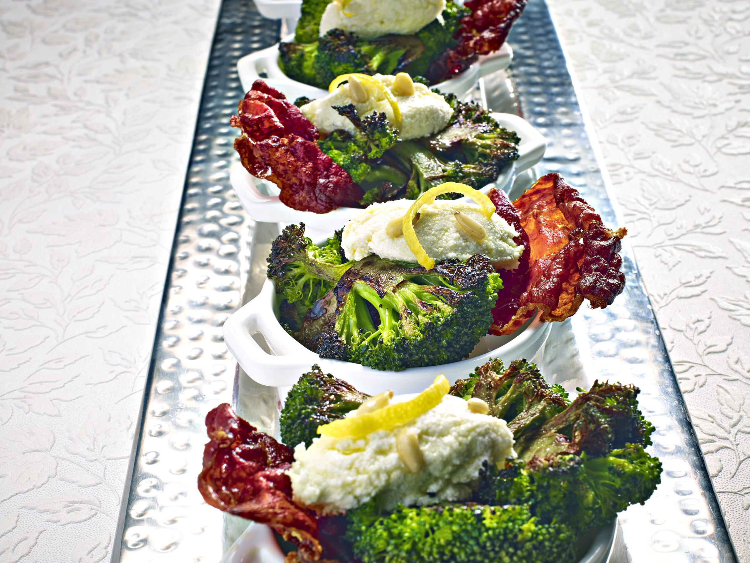 D2 Charred Broccoli Salad.jpeg