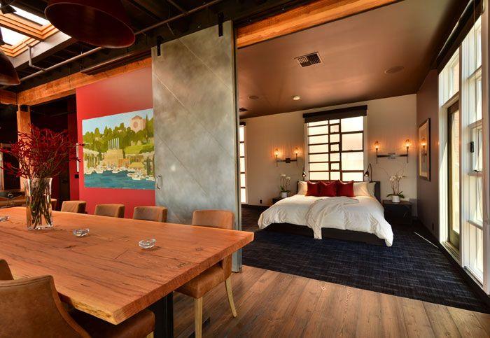 loft+bedroom.jpg