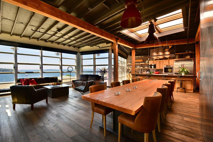 xBeechers-Loft-Full-Room-1e.jpg