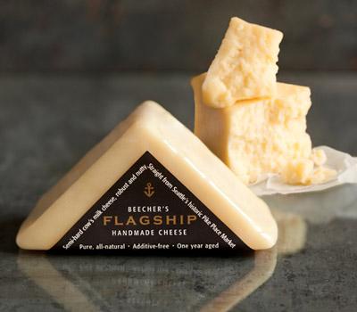 american-cheese-month-10.jpg