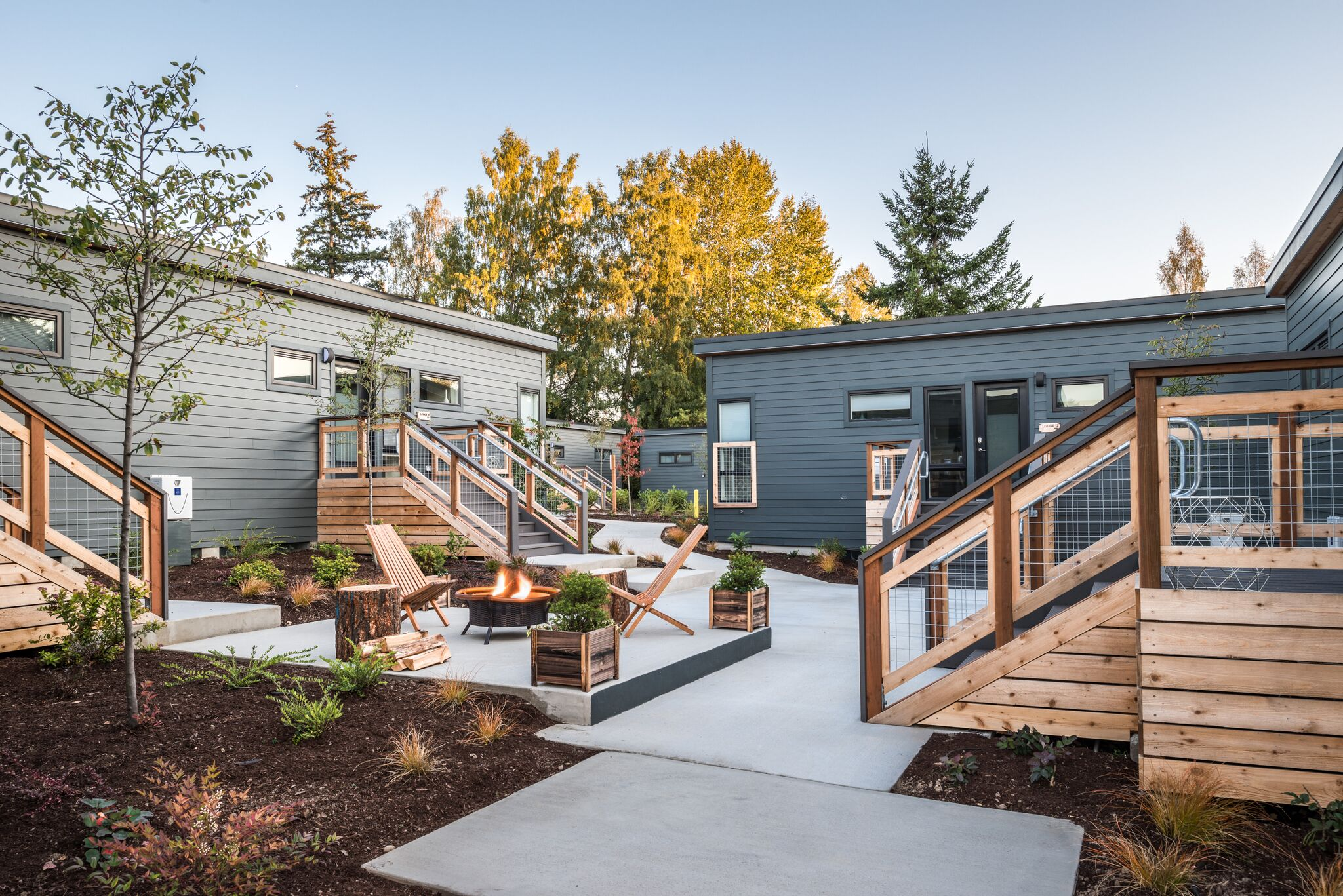 lodges_on_vashon-198_preview.jpg