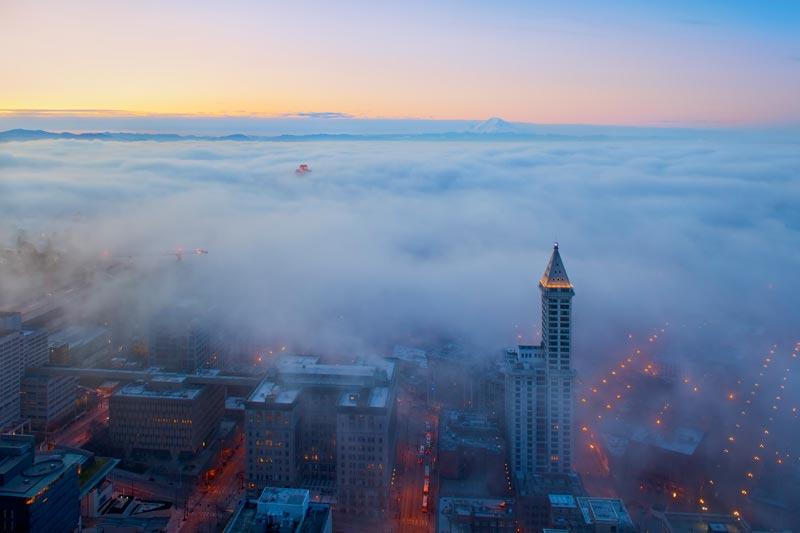gallery-clouds.jpg