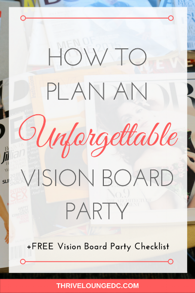 Vision Board Party Planning.png