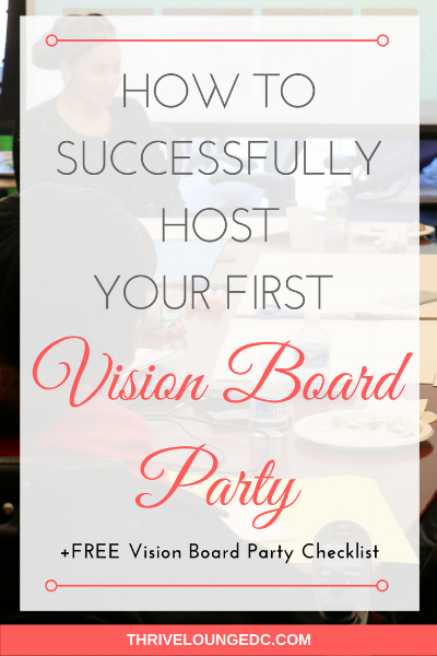 Vision Board Party Planning (1).png
