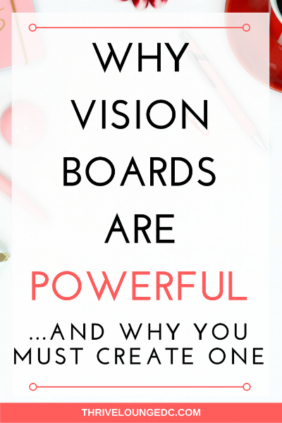 VISION BOARDS ARE POWERFUL.png