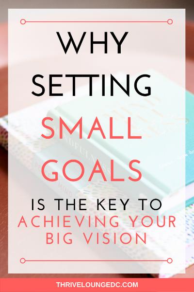 set small goals.png