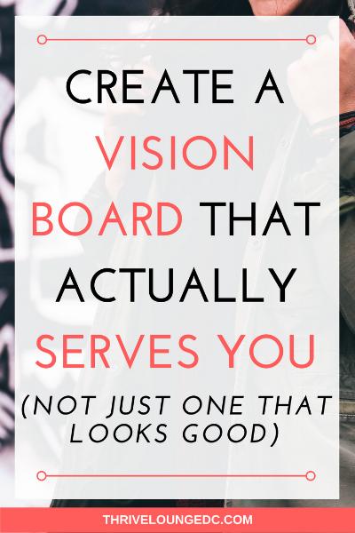 vision board serves you.png