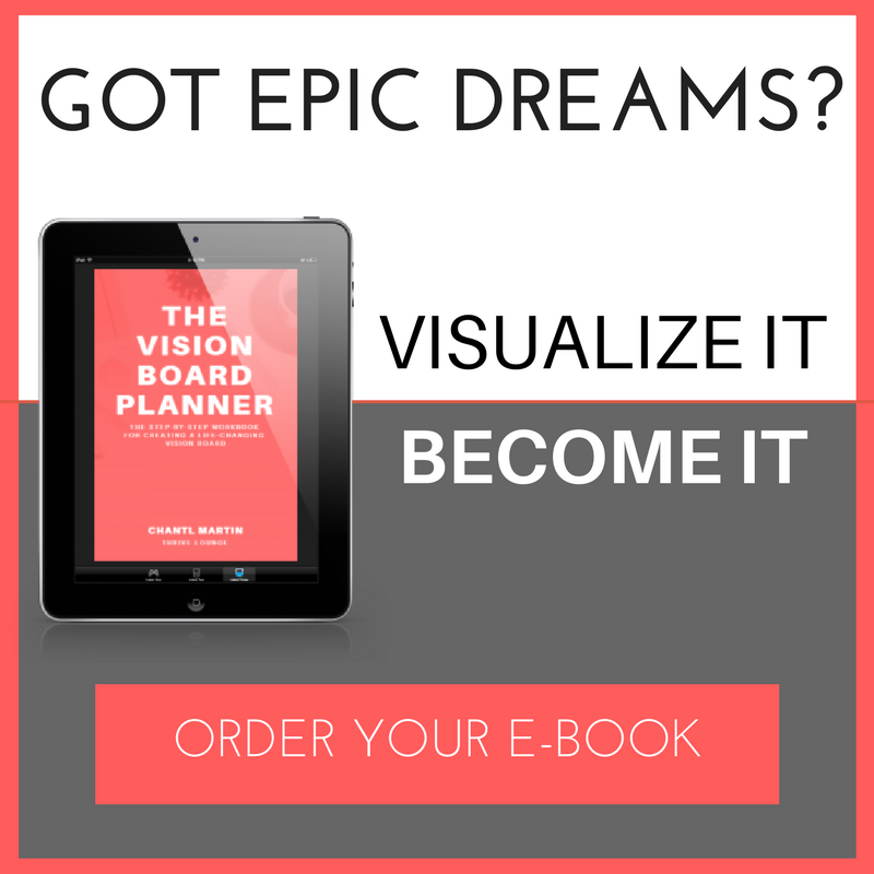 Order Your Vision Board Planner E-book.png