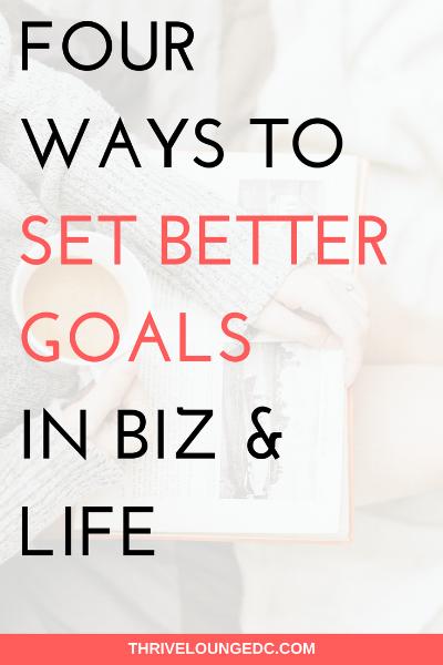 set better goals.png