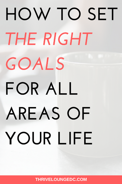 SET THE RIGHT GOALS.png