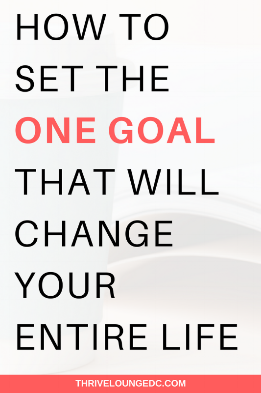 set one goal.png